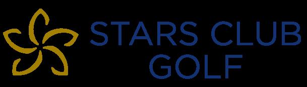 Stars Club Golf - Organizzazione eventi e gare di golf